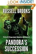 Pandoras Succession