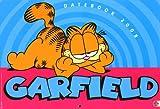 echange, troc Jim Davis - Garfield Datebook 2008 (Livre en allemand)