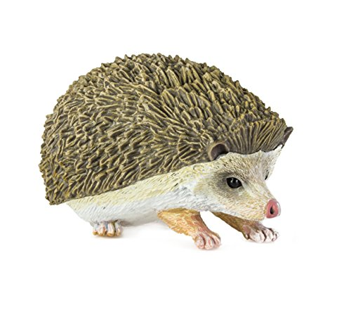 Safari Ltd. Hedgehog