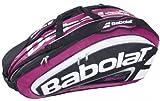 Babolat Team Racket