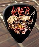 Slayer  X5 Premium