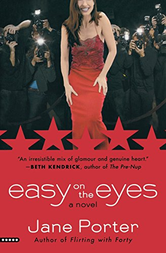Image of Easy on the Eyes