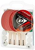 Dunlop AC G-Force