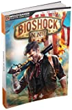 BioShock Infinite Signature Series Guide (Bradygames Signature Guides)