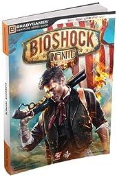 BioShock Infinite Signature Series Guide (Signature Series Guides)