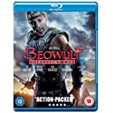 Beowulf [Blu-ray] [2007] [Region Free]by Ray Winstone
