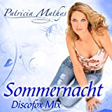 Sommernacht (Discofox Mix)