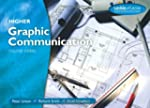 Higher Graphic Communication Course N...