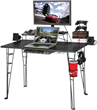 Atlantic 33935701 Gaming Desk