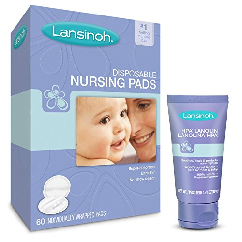 Soothe And Heal By Lansinoh front-281461