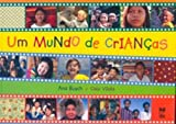 Um Mundo de Crianças - 9788588948310