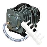 Elemental O2 Commercial Air Pump (951 Gph)