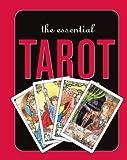 The Essential Tarot