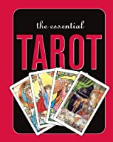 The Essential Tarot: Book and Card Set (Charming Petites)