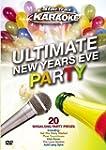 Karaoke - Ultimate New Year's Eve Par...