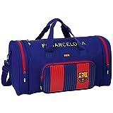 Bolsa deporte FC Barcelona primera equipacion