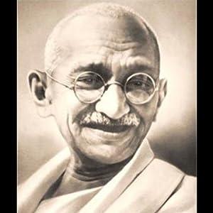 A Rare Recording of Mahatma Gandhi Speech