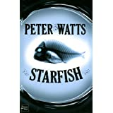 Starfishpar Peter WATTS