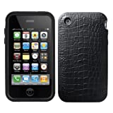 Reptile for iPhone 3GS/3G Black