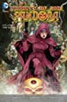 Trinity of Sin - Pandora Vol. 1: The...