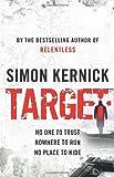 Simon Kernick Target