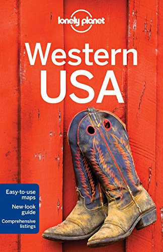 western-usa-lonely-planet-western-usa