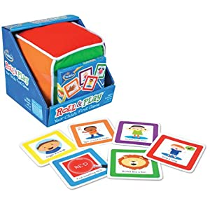 http://www.amazon.com/Thinkfun-Roll-Play-Board-Game/dp/B0070A9OUA
