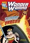 Sword of the Dragon (Wonder Woman)