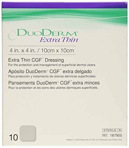 duoderm-extra-thin-cgf-dressing-4-x-4-in-box-of-10
