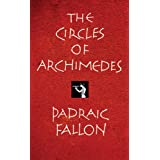 The Circles of Archimedesby Padraic Fallon