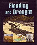Flooding and Drought (Looking at Landscapes) (0237540290) by Gifford, Clive