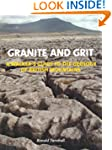 Granite and Grit: A Walker's Guide to...