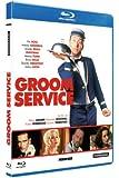 Groom Service [Blu-ray]