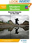 National 4 & 5 Modern Studies: Social...