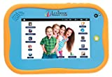 Lexibook Tablet Junior MFC270DE 17