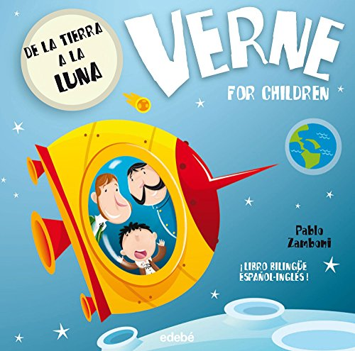 verne-for-children-de-la-tierra-a-la-luna-bilingue-espanol-ingles