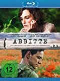 Image de Abbitte [Blu-ray] [Import allemand]