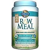 Garden of Life Vitamin Code Raw Meal (908g, 32 oz)