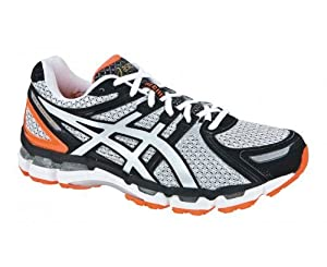 ASICS GEL-KAYANO 19 Running Shoes - 10