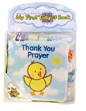 Thank-You-Prayer-My-First-Taggies-Book