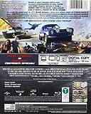 Image de Fast & furious 6(steelbook) [(steelbook)] [Import italien]