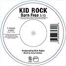 Born Free [Vinyl Single]
