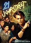 21 Jump Street: Season 1 by Mill Cree...