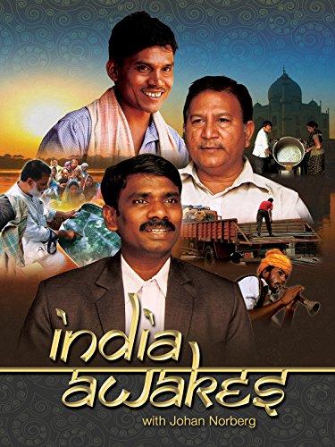 india-awakes
