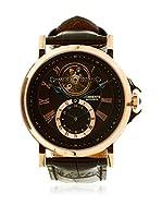 "TORRENTE Reloj automático Man ""Atlanta"" TB213C1BC1 43 mm"