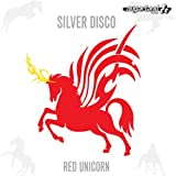 Red Unicorn