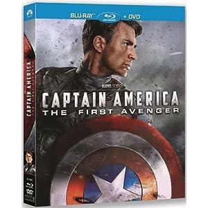 Captain America : First Avenger 17/12/11 51tSeZ5pYbL._SL500_AA300_