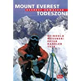 "Mount Everest - Todeszonevon ""Reinhold Messner"""