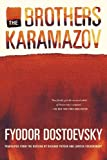 Image of The Brothers Karamazov: A Novel in Four Parts With Epilogue