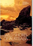 Wild Shores of Australia (0792229762) by Fisher, Ronald M.